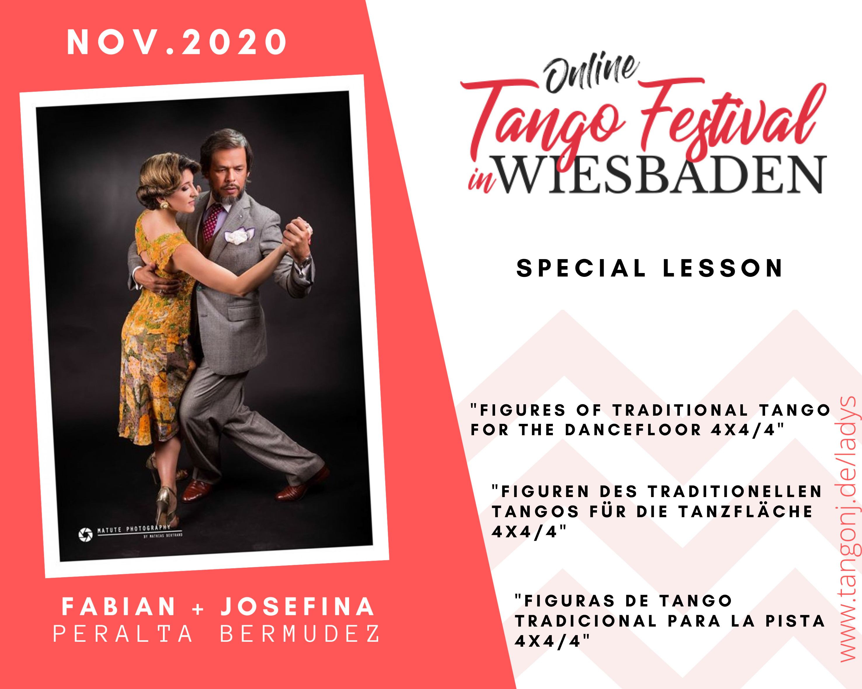 ladys tango festival wiesbaden – tango festival in wiesbaden